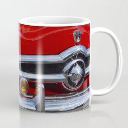 Old Looking New! Coffee Mug