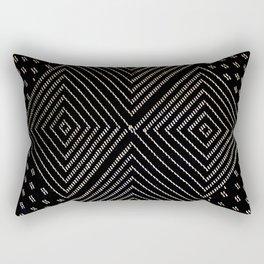 Assuit For All 2 Rectangular Pillow