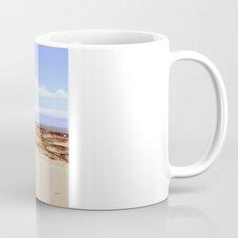 dust in the wind Coffee Mug