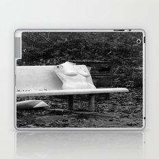 Mannequin Laptop & iPad Skin