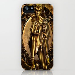 For Egypt iPhone Case