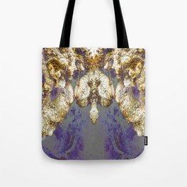 Oak Spirits Tote Bag