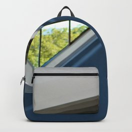 Viewpoint Backpack