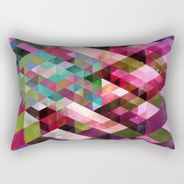 myshmysh Rectangular Pillow