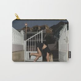 Walls Walking Carry-All Pouch