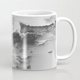 ETHANOL Coffee Mug