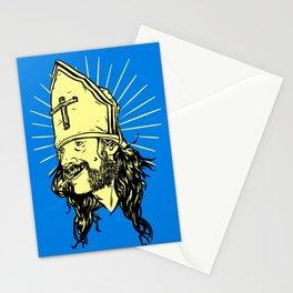 Lemmy - Tribute Stationery Cards