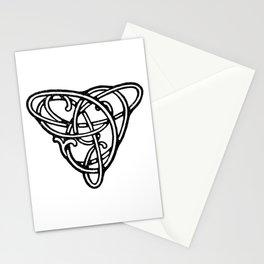Knot 3 Stationery Cards