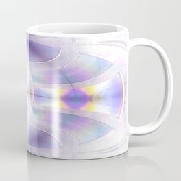 s t a r g a t e Coffee Mug
