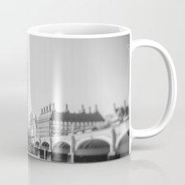On the Thames Coffee Mug