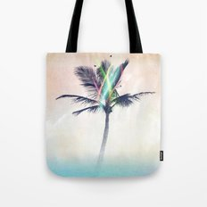 Dimming In The Lights Tote Bag