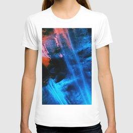 Blue Joy T-shirt