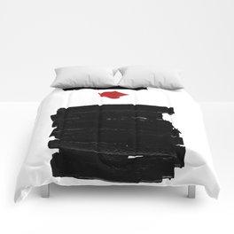 09635 Comforters