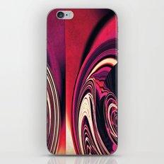 Just deco iPhone & iPod Skin