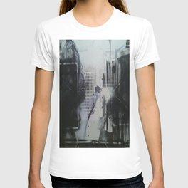 BRRRAT! T-shirt