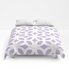 Pattern 013 Comforters