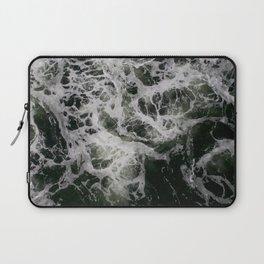 The baltic sea Laptop Sleeve