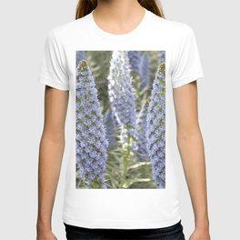 Longwood Gardens Orchid Extravaganza 51 T-shirt