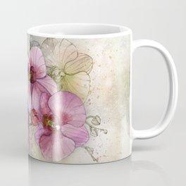 tiny, perfect beauty Coffee Mug