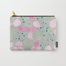 BP 22 Pebbles Carry-All Pouch