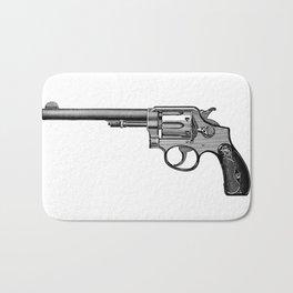 Revolver 2 Bath Mat