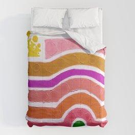 :: Princess n' Pea :: Comforters