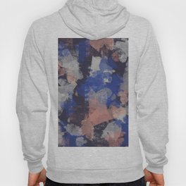 Abstract background 159 Hoody