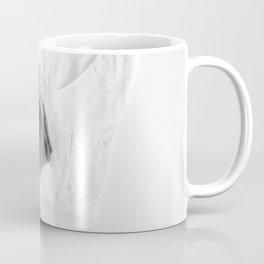SHIRT - PANTS - BOOTS - MAN - PHOTOGRAPHY Coffee Mug