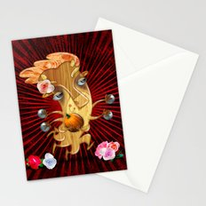 Fantastic Stationery Cards
