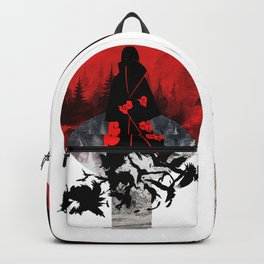 Apostate Backpack