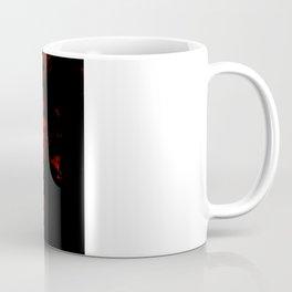 Orangefield Road Coffee Mug