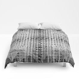 Cash Money Comforters