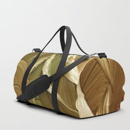 Jupiter Duffle Bag