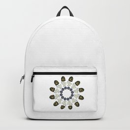 LAPUTA MANDALA Backpack