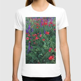 Good buy my Summer T-shirt