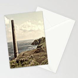 Levant Mine Stationery Cards