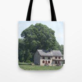Longwood Gardens - Spring Series 238 Tote Bag