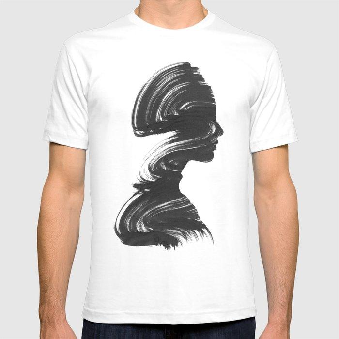 See T-shirt