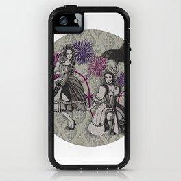 Bo Peep iPhone Case