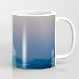 Tortola Coffee Mug