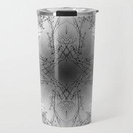 Prominence Travel Mug