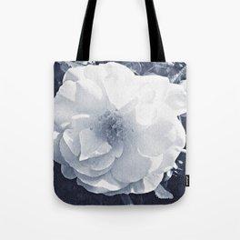 Chic vintage Tote Bag