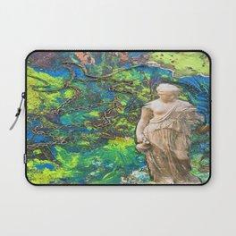 Empyrean Laptop Sleeve