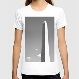 High in the Sky T-shirt