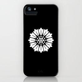 Jazz Age Style iPhone Case