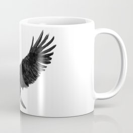 Soaring Eagle Coffee Mug