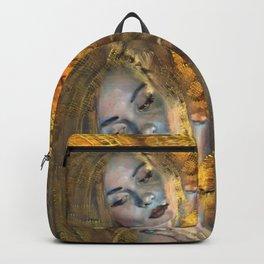 Goldilocks Backpack