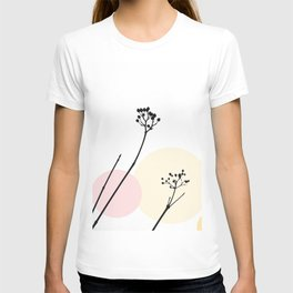 Simply Nature T-shirt