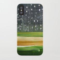 i l l u s t e r iPhone X Slim Case