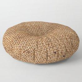 texture Floor Pillow